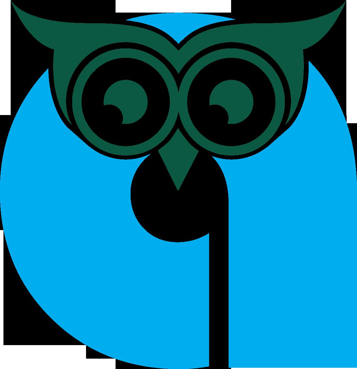 Sart logo